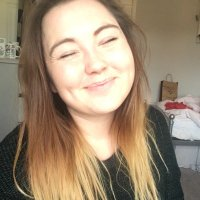 Hattie Lofthouse | Social Profile