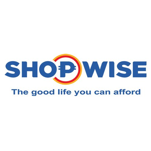 @shopwise_ph