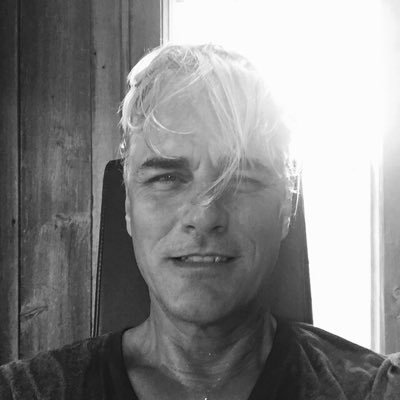 paul gross cherry beach lyrics