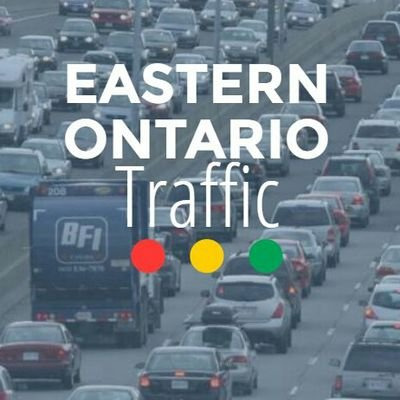 Ontario Traffic East
