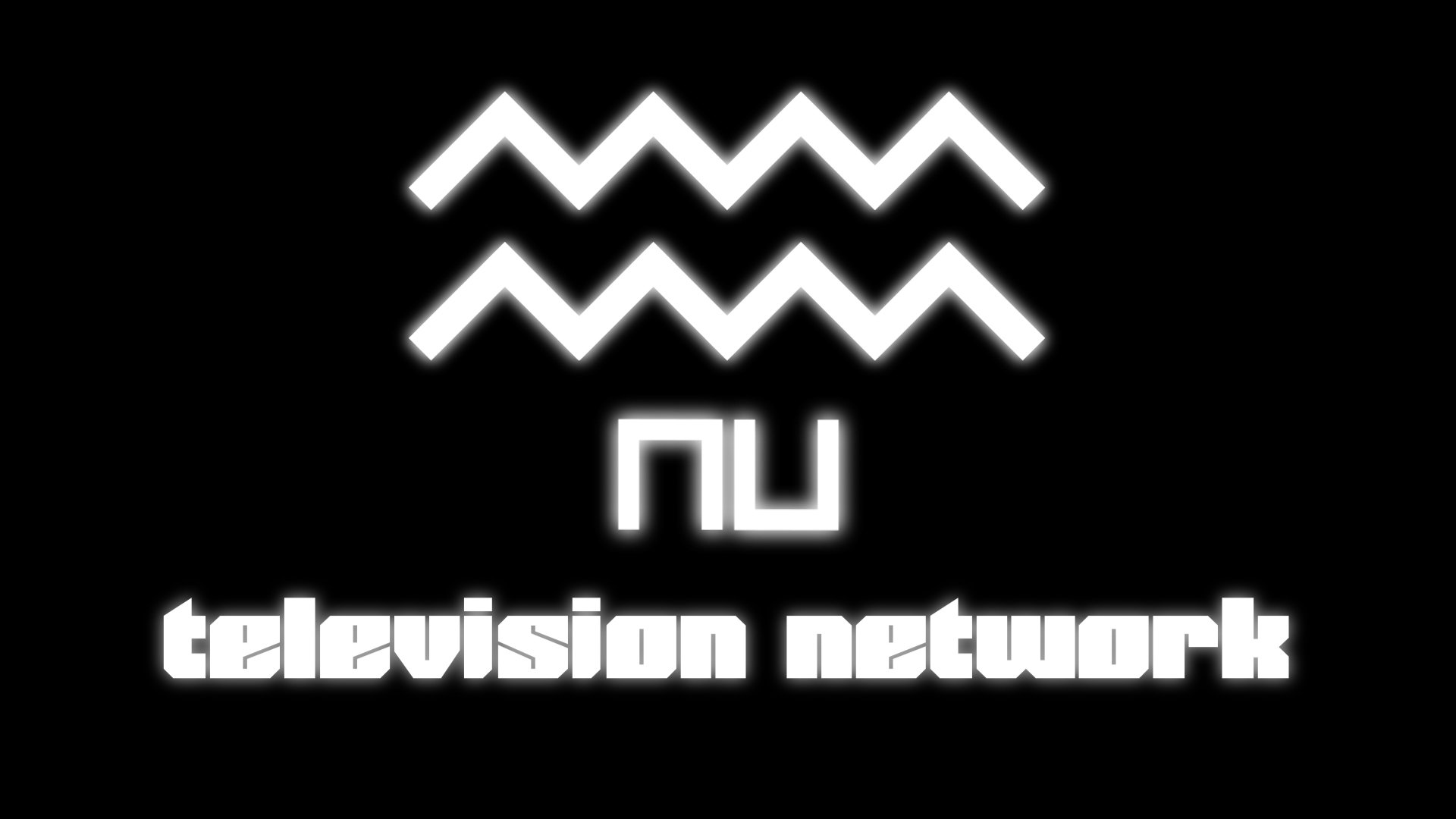 NuTvNetwork