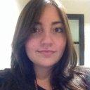 Audrey Martins Silva - @a_u_d_r_e_y_m_s - Twitter