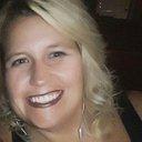Dorothy Smith - @DSMAW - Twitter