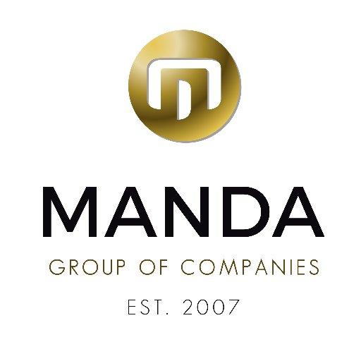 MandalaySamui