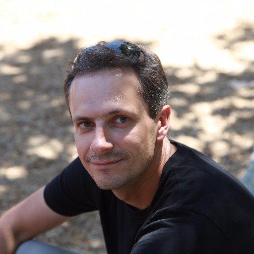 Vincent Brissot