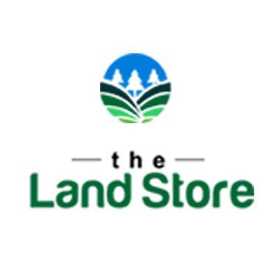 thelandstore