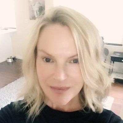 Lisa Hartman Clayton