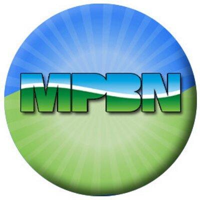 @MPBNnews