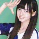 ASUKA (@014_asuka) Twitter