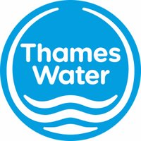 Thames Water | Social Profile