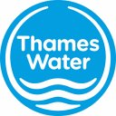 Photo of thameswater's Twitter profile avatar