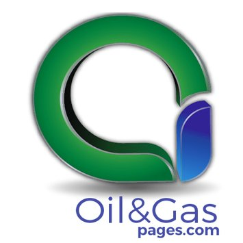 Oilandgaspages