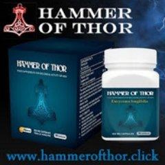 hammer of thor sofifi shop vimaxpurbalingga com agen resmi vimax