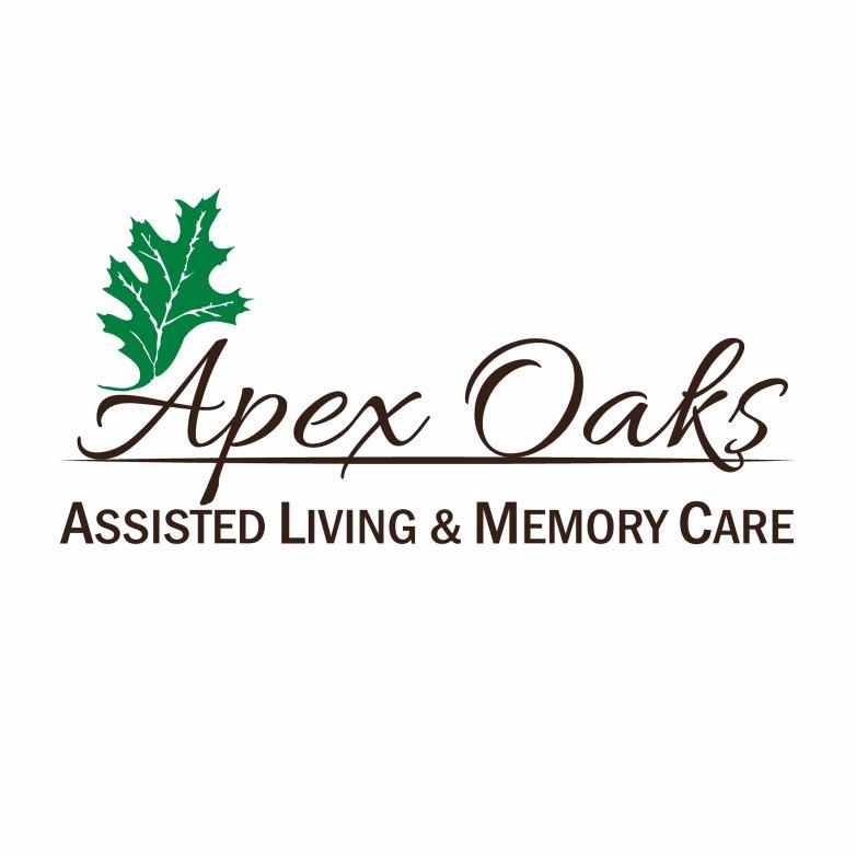 Apex Oaks