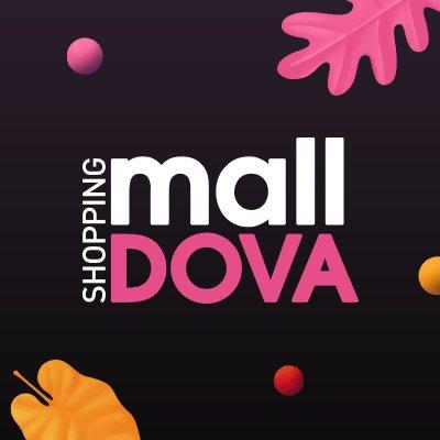 @mall_dova