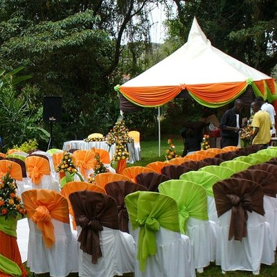 Elite Tents Kenya & Elite Tents Kenya (@elitetentsKE) | Twitter