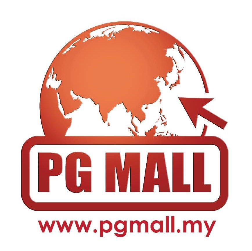 PG Mall (@PG_Mall) | Twitter