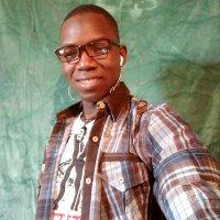 Sogodogo Seydou