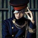 yuito (@0122yuito) Twitter