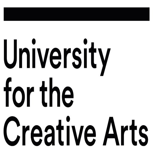 Uca Farnham School Of Craft And Design