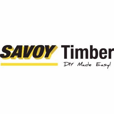 SavoyTimber  sc 1 st  Twitter & SavoyTimber (@SavoyTimber) | Twitter