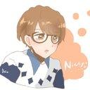 Sayaka (@0127_f2003) Twitter