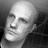 Michael Woodward (@m_l_woodward) Twitter profile photo