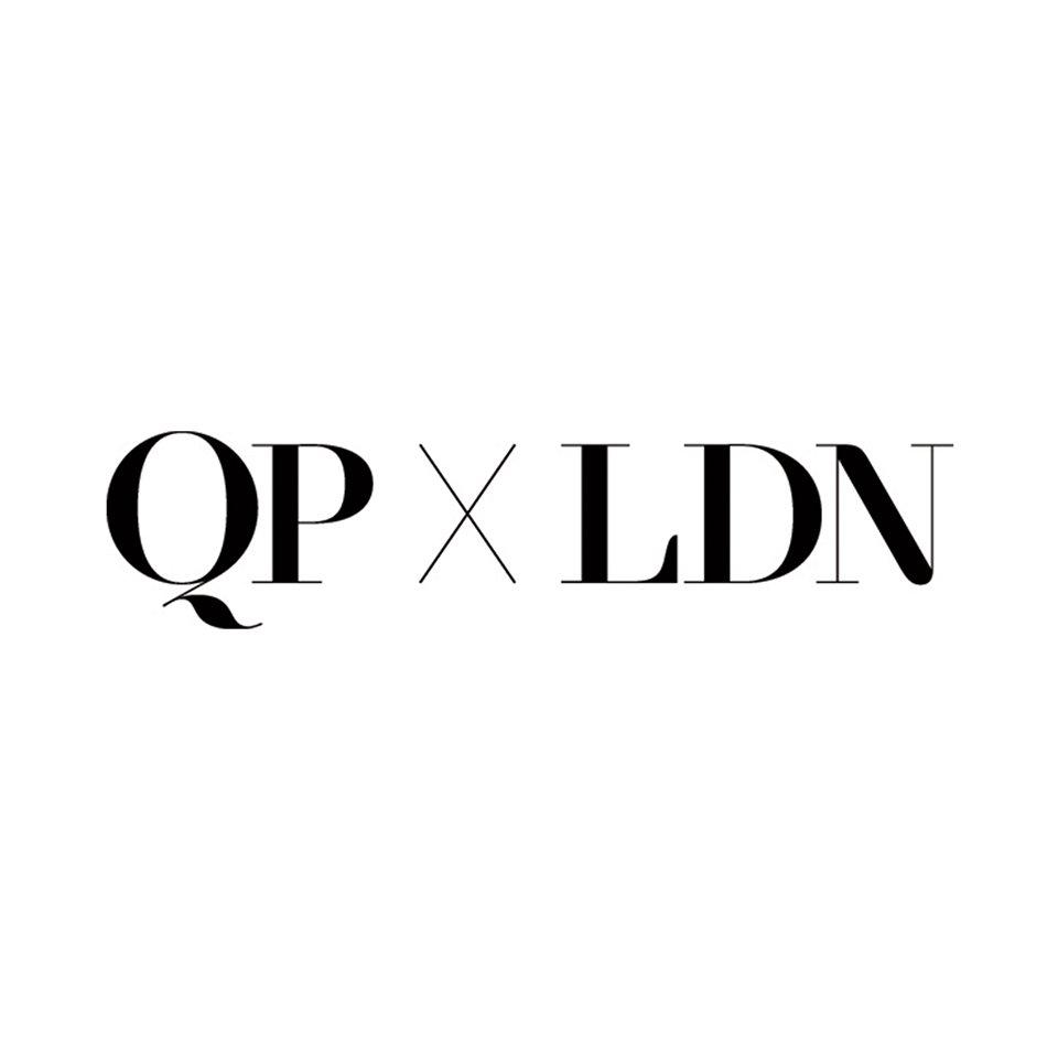 @QPxLDN