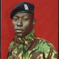 VincentMaloba