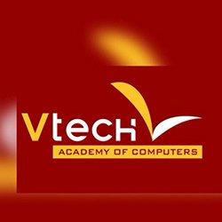Training@VTECH