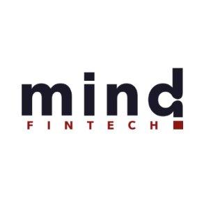 @mindfintech