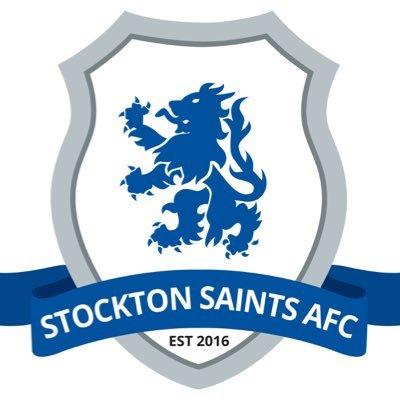 Stockton Saints Afc On Twitter Durham City Juniors U14s Looking To