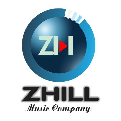 Zhill