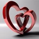 13 K Love (@13k7282956959) Twitter