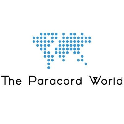 The Paracord World™ (@The_PWorld) Twitter profile photo