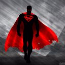 Super Man (@11k7282956959) Twitter