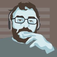 Michael Tracey | Social Profile