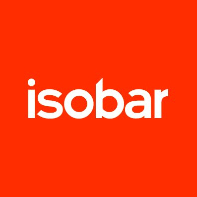 @IsobarGermany