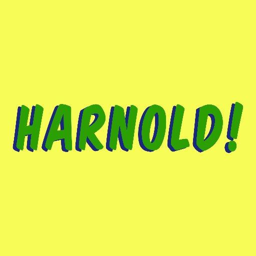 Harnold
