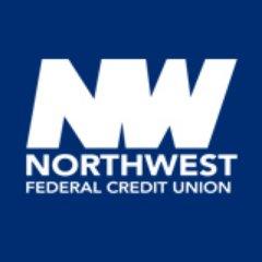 Northwest Credit Union >> Northwest Federal Nwfcu Twitter