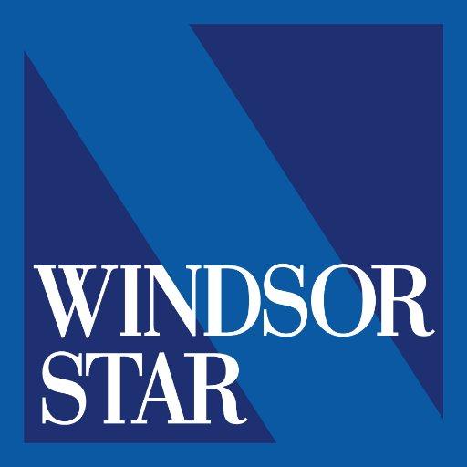 The Windsor Star