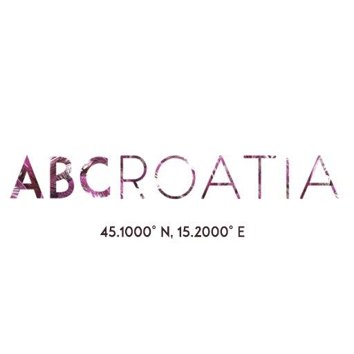 ABCroatia  logo