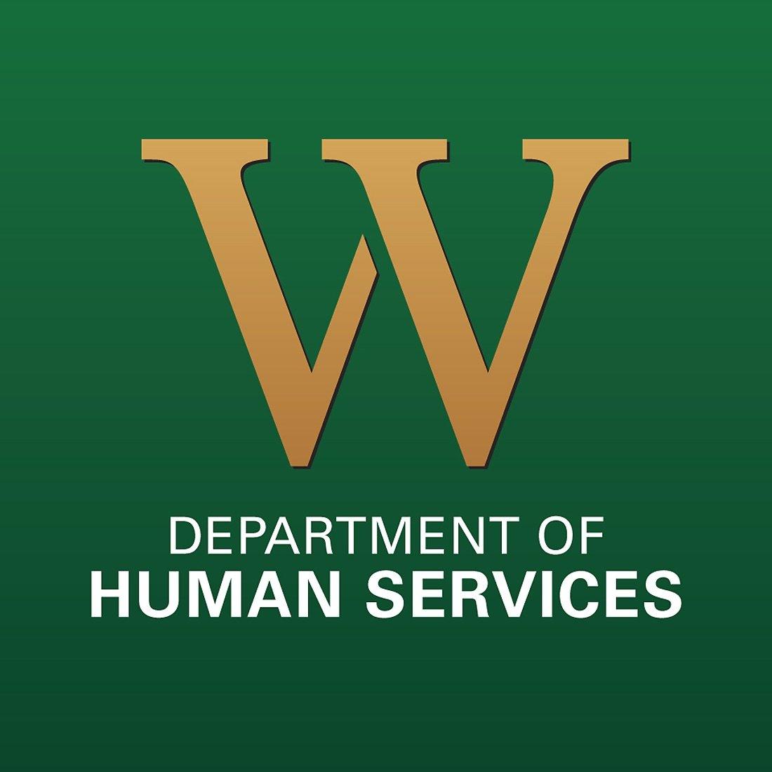 Human Services: WSU Human Services (@WSUHumanService)