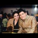 Denise Acuña Glez (@012_denise) Twitter