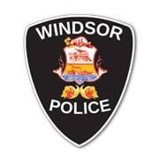 WindsorPolice
