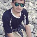 Zulqarnain Bacha (@0308539_) Twitter