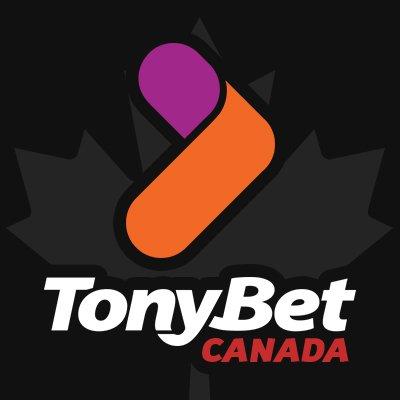TonyBet Canada