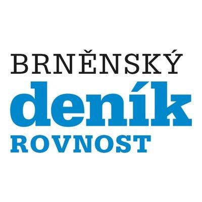 Brněnský deník