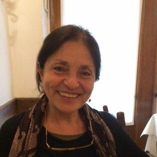 Sylvia Poggioli on Muck Rack
