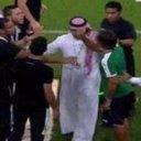 محمد محمد (@00ren3) Twitter